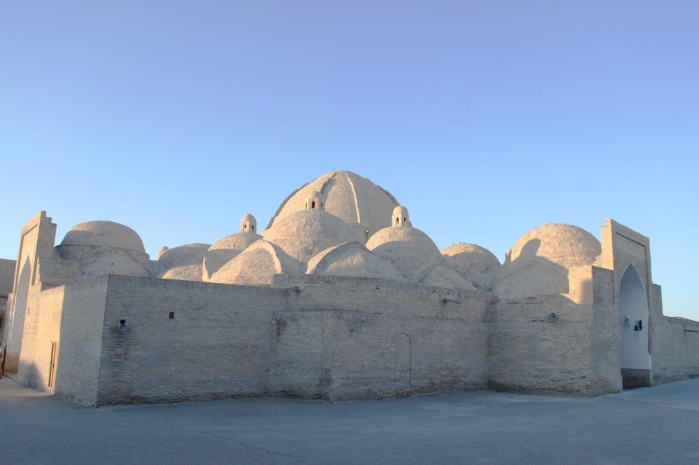 Bukhara1