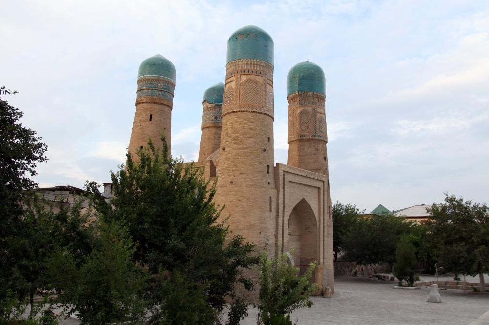 Bukhara13