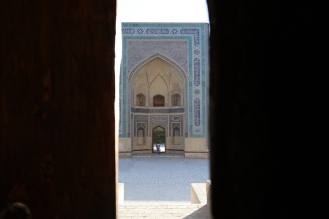 Bukhara2