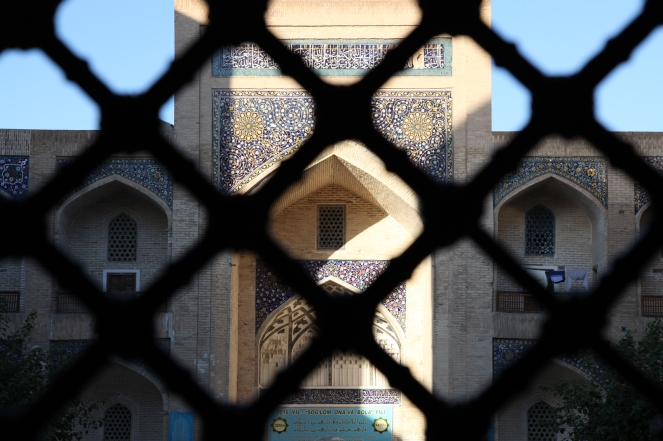 Bukhara3