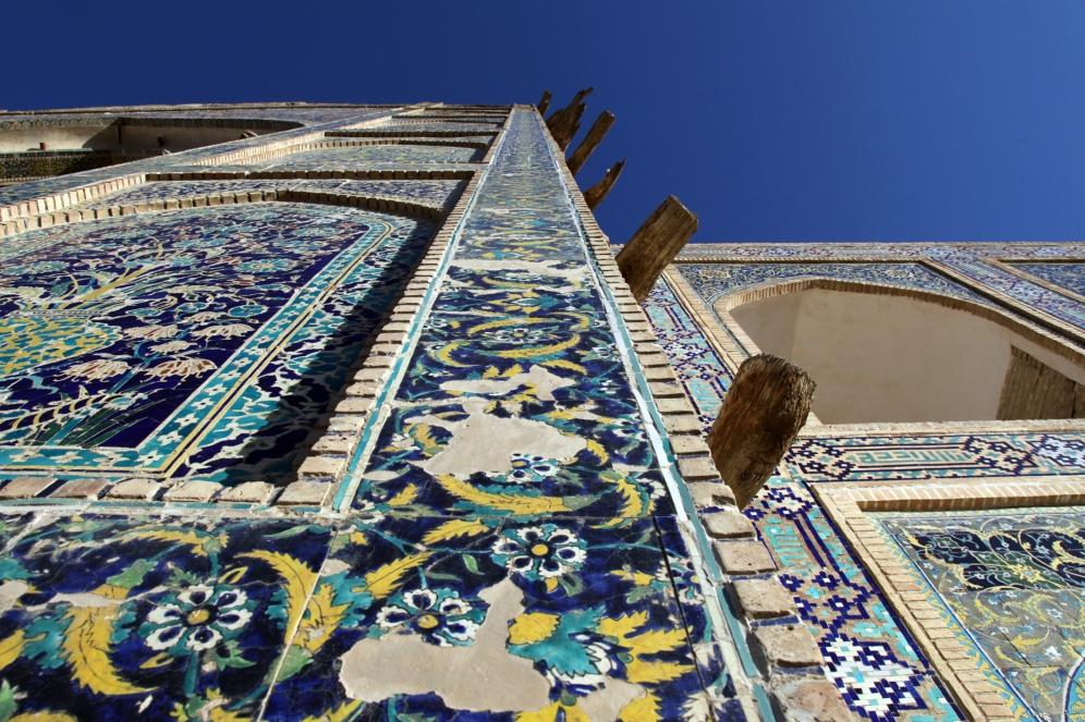 Bukhara5