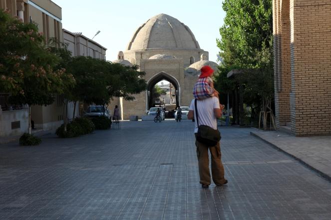 Bukhara8