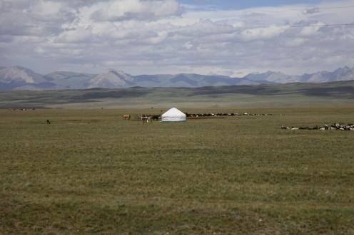 Kirgistan03