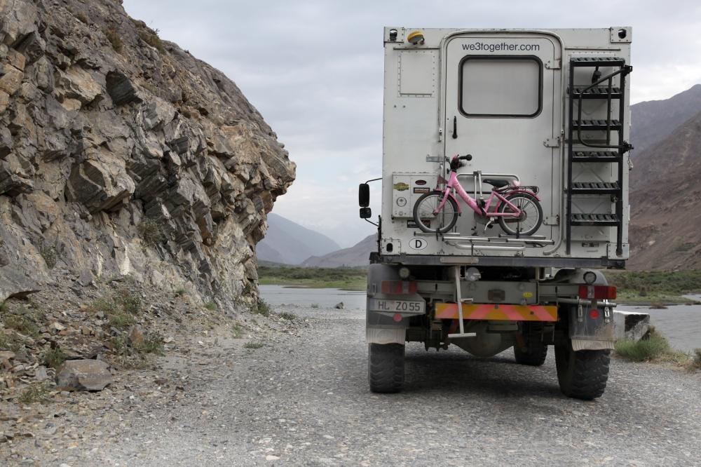tadschikistan09