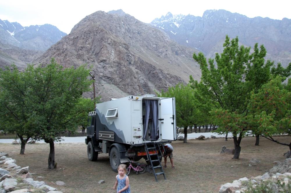 tadschikistan10
