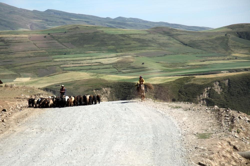 tadschikistan14