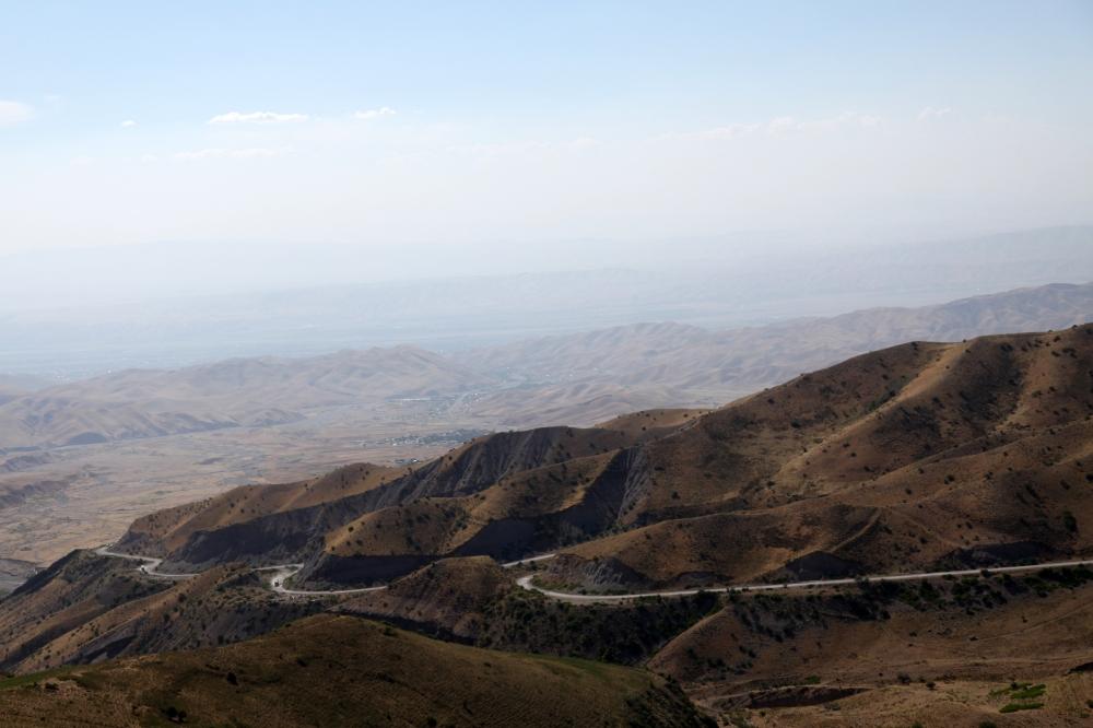 tadschikistan2