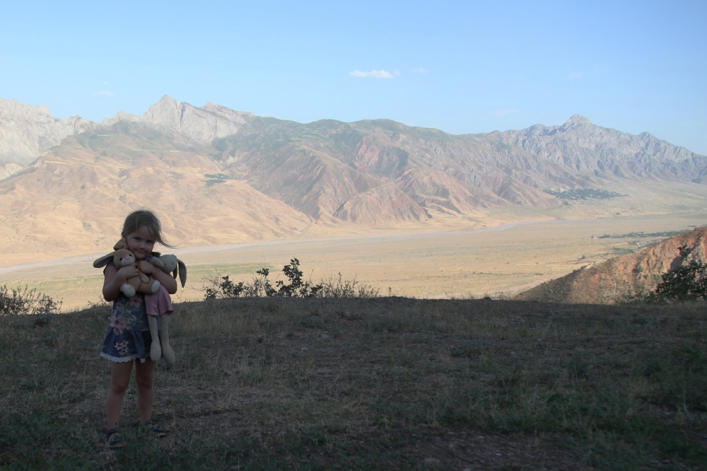 tadschikistan3