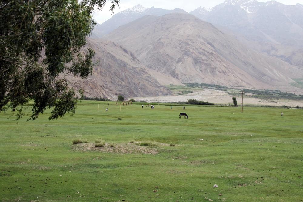 tadschikistan6