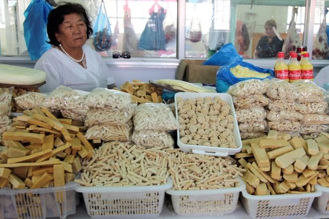 einkaufen-markt2