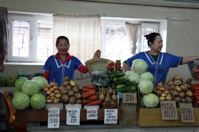 einkaufen-markt3
