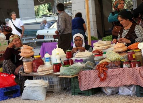 kas-markt1